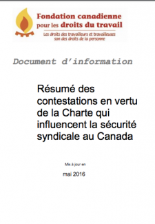 cover_resume-contestation-mai2016.png