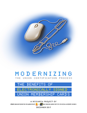 electronically-signed-membership-cards.png