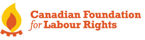 labourrights.ca